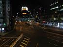 rikkyo-night-s.jpg