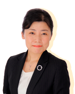 株式会社フロインド 下田 静香