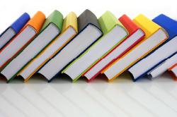 書籍・連載イメージ図