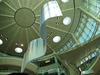 haneda002_edited-thumb-100x75.jpg