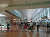 haneda003_edited-thumb-100x75.jpg