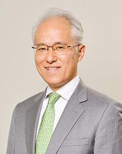 藤村 博之 法政大学大学院 イノベーションマネジメント研究科 教授
